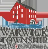 Warwick Township