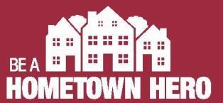 Homerown Hero
